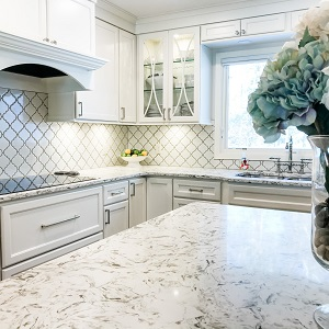 minnesota kitchen design services